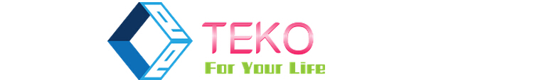 NEW TEKO CO.,LTD